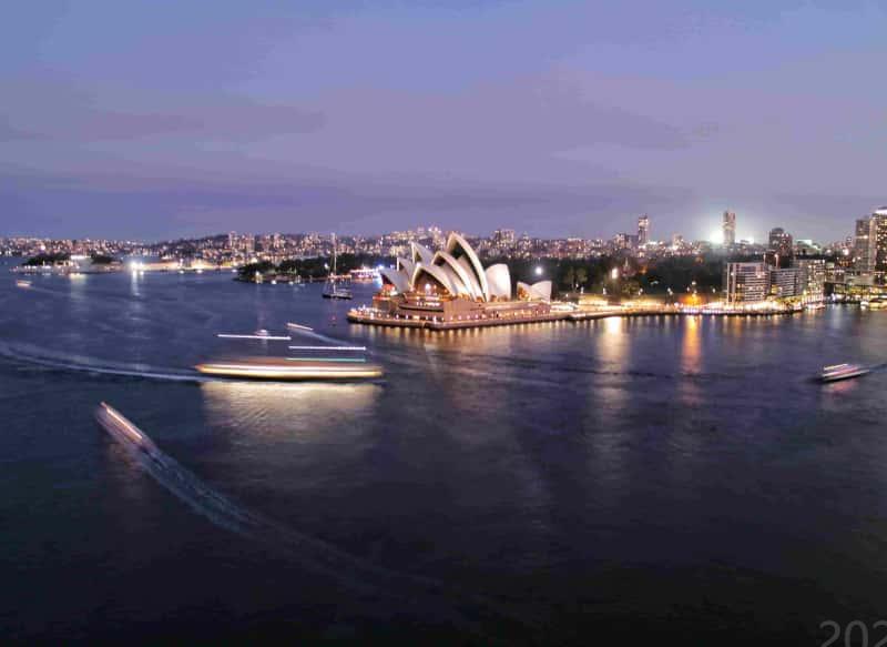 适合食肉动物的伦敦土耳其餐厅