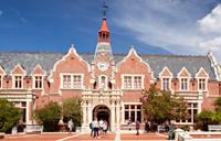 在英国林肯大学留学是怎样的体验?