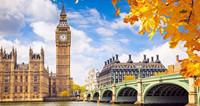 英国各大学的伦敦校区值得读吗?