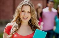 选校指南 学生心目中最好的20所英国大学