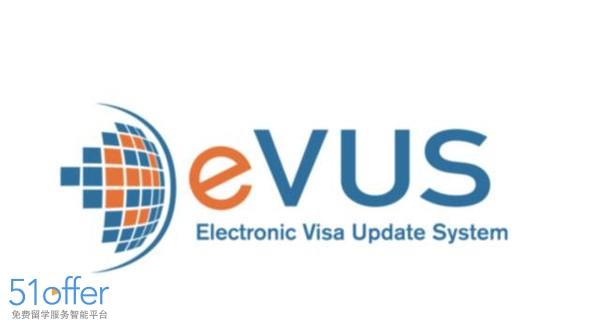 美国留学新政 持有美国十年签证须先上网做EVUS登记