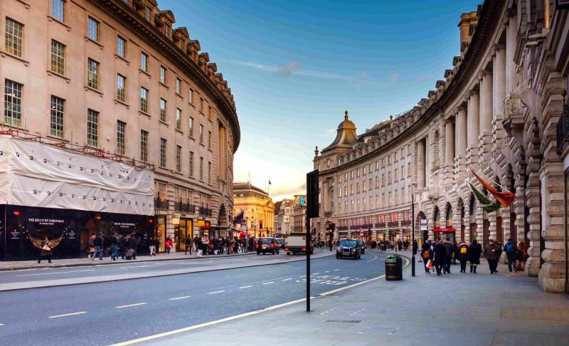 建筑学专业最好的英国大学Top10 巴斯第一实至名归