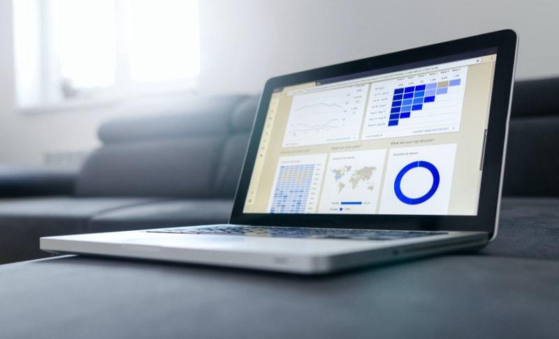 澳洲留学行李攻略 附带出入境注意事项