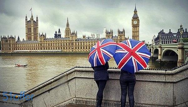 英国投资移民_英国脱欧公投影响经济 吓跑投资移民
