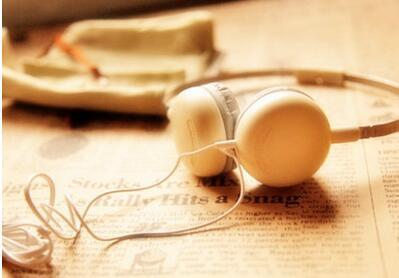 来自学姐的关于提高英语听力的几点建议
