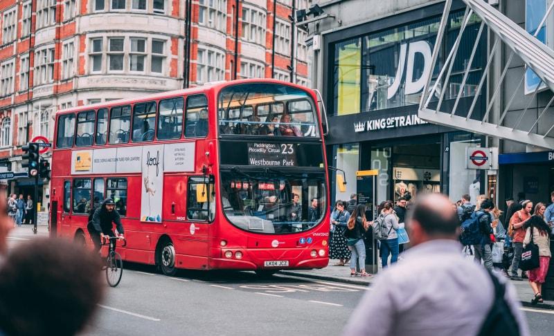 iPhone7发布
