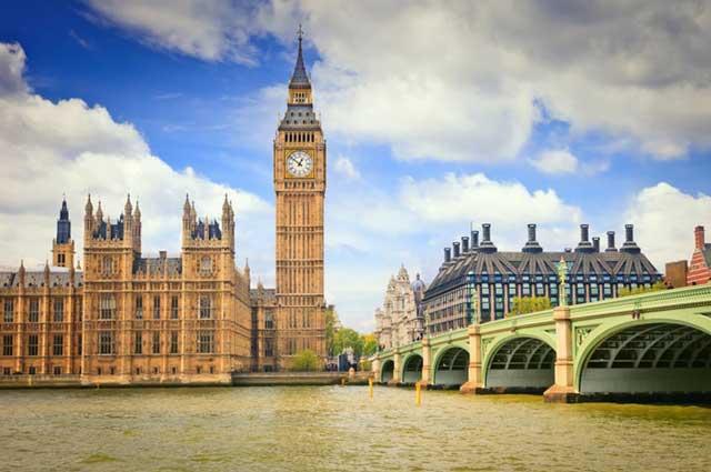 英国留学这十大疑问—大羽留学