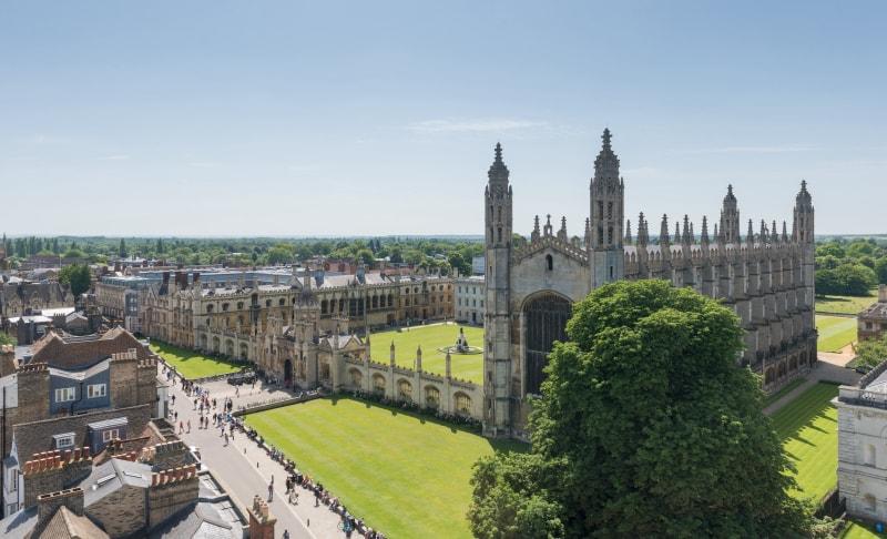 雅思考试考的好 澳洲奖学金申请好!