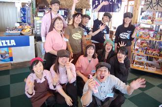 留学日本打工:这些规则你要知道