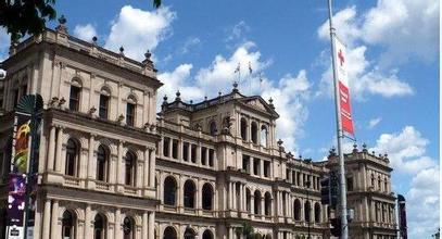 新西兰留学奖学金申请的注意事项都有哪些?