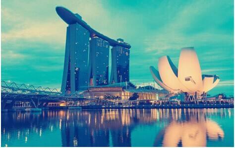 新加坡留学盘点研究生要怎么样申请奖学金?