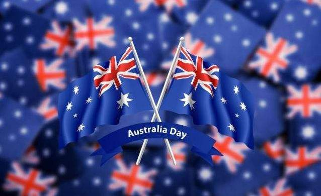 盘点澳洲留学的日常开销盘点,你够花吗?