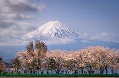 """""""日本留學""""的图片搜索结果"""