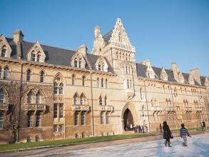 关于留学生的安全:家长要知道这些-英国留学生活 留学攻略