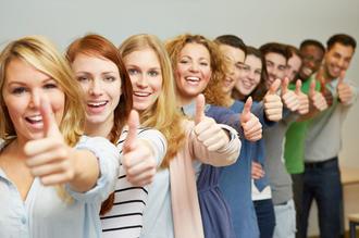 英国大学生对各类专业学生的吐槽  你躺枪了吗?