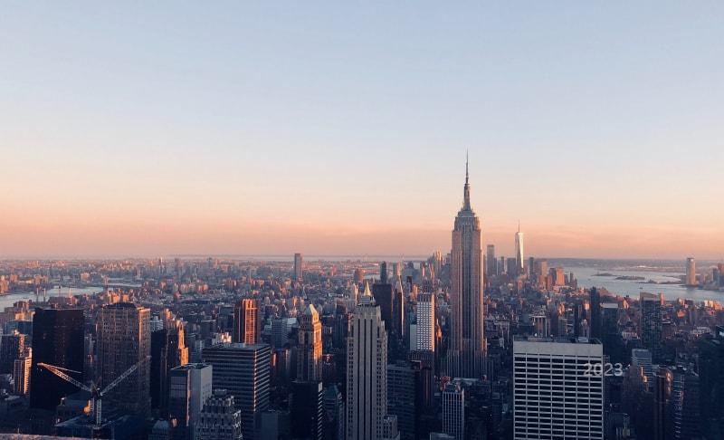 2017年新西兰打工度假旅行签证即将开抢啦!手慢则无!-英国留学初识|留学攻略