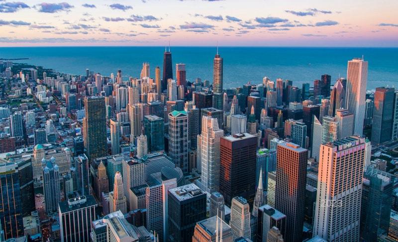 国际学生留学费用最便宜的国家 美国英国大学昂贵