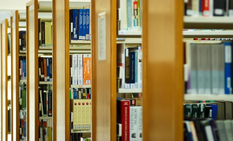 英国研究生留学一年多少钱?最全留学费用汇总-英国留学生活|留学攻略
