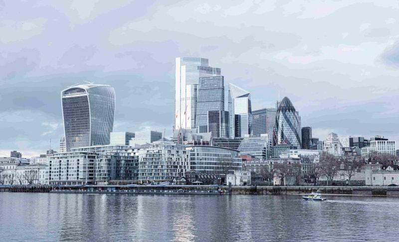 新西兰留学费用介绍:多所高校涨学费 奥克兰大学留学生学费涨4.1%