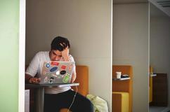 留学读研对GPA要求真的很高吗?关于GPA的攻略一篇搞定