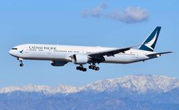 美国多所大学启动2019秋季奖学金项目,覆盖50%学费