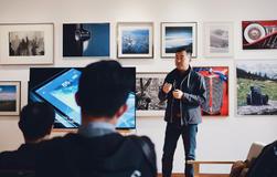 个人经验分享留学生如何成功完成上海落户?