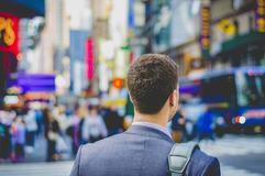 2018美國大學各專業薪資排行,你的專業表現如何?