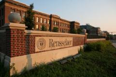 倫斯勒理工學院:美國第一所理工大學 理工怪才的聚集地