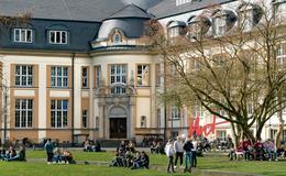2019年THE法律學科排名 斯坦福、杜克占據前二!