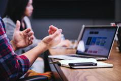 經濟學人2018年全球MBA排名 芝加哥大學項目漲薪率67%!