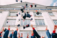 澳洲八大在四大世界大学排名中的表现全面?#21592;齲?></a>                                 <h4><a href=