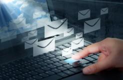 漲姿勢!怎樣給導師寫一封得體的電子郵件?!
