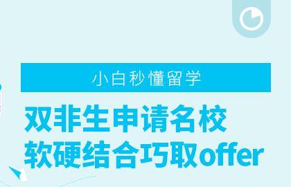 中国驾照到底怎么在海外使用?各国详细规定一览!-英国留学生活|留学攻略