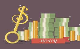 GPA2.9意味著一生平庸?數據表明你和百萬富翁站在同一起跑線