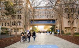 211院校申請墨爾本大學不再容易,那雙非還有機會嗎?