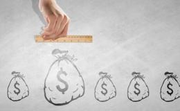 哈佛MBA畢業生薪酬公布 第一年就能拿16萬美元