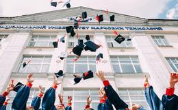 大學就業哪家強?看2018THE全球大學畢業生就業能力排名!
