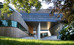 英国埃克塞特大学更新2019年入学标准 非商科录取分数线有5%调整