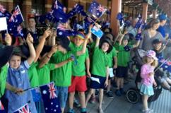 为什么要送孩子来澳洲?听听华裔家长的吐血心声