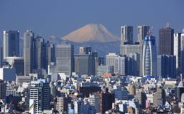 日本留学,揭秘日本顶级大学里的王牌专业!