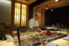 日本留学,这些职业最容易拿到日本永住权!