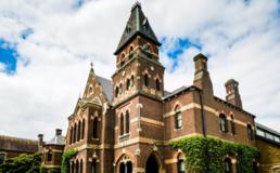 2019澳大利亚大学硕士研究生申请雅思最低成绩要求!