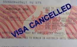 澳洲严查学生签!境内3000多人被驱逐,境外上万人签证被取消