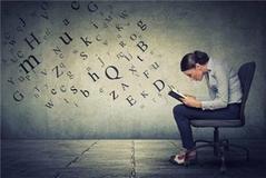 雅思考试:如何提高雅思阅读分数