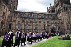再不申请就来不及了,英国这些大学2019年申请还有位置