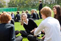 2019英国留学可以享受到的政策利好有哪些?