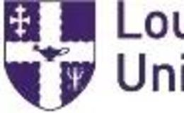 2019年英国大学开设新专业大盘点 你想去哪个?