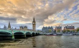 2019年英国大学申请截止日期大汇总 你的申请递交了吗?