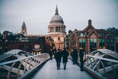 福布斯公布2019最具价值大学排名:哈佛耶鲁MIT不是第一