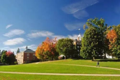 美国顶级高校,除了大U,你还可以选择文理学院!